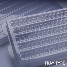 광전자부품-블루에이드 TRAY TYPE.jpg